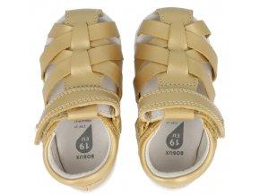 bobux barefoot2