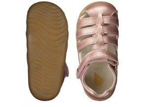 bobux barefoot sandále