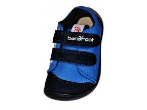 tenisky bar3foot