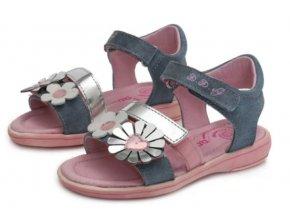 sandalky ddstep3