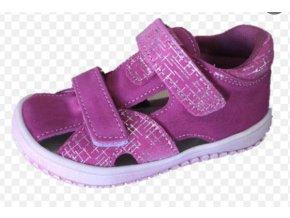 jonap sandalky2