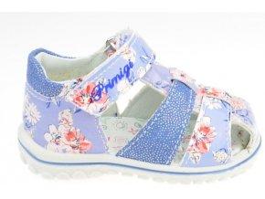 primigi modre kvety4