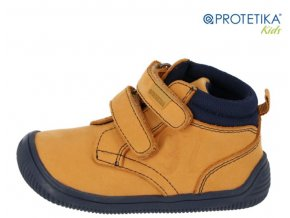 fox brown protetika2
