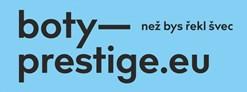 boty-prestige.eu