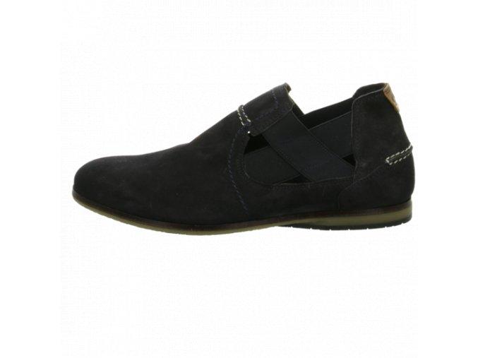 801.71.03 Ankle Boots von camel active 801.71.03 0