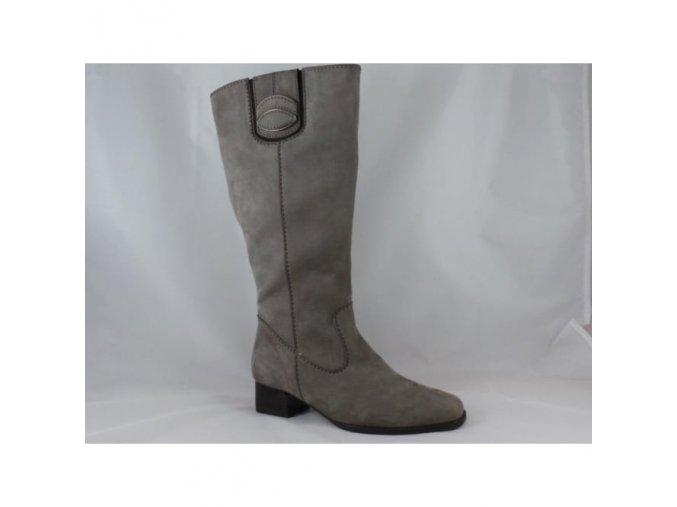 graz st 12 41814 taupe nubuck knee high boot p1769 5532 medium