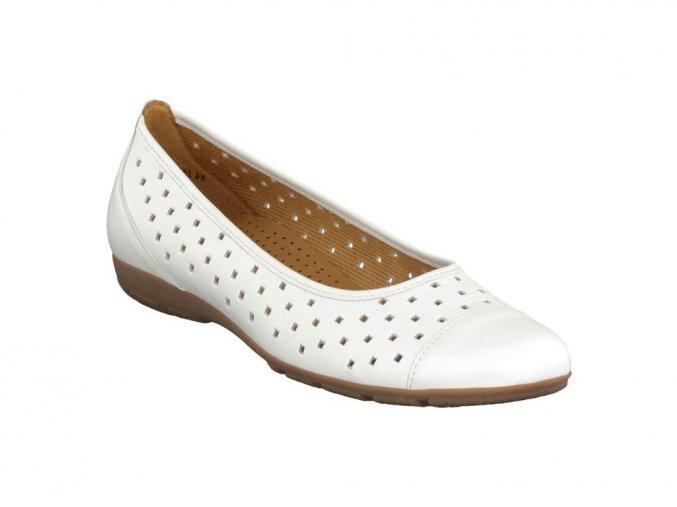 19133 damska obuv gabor