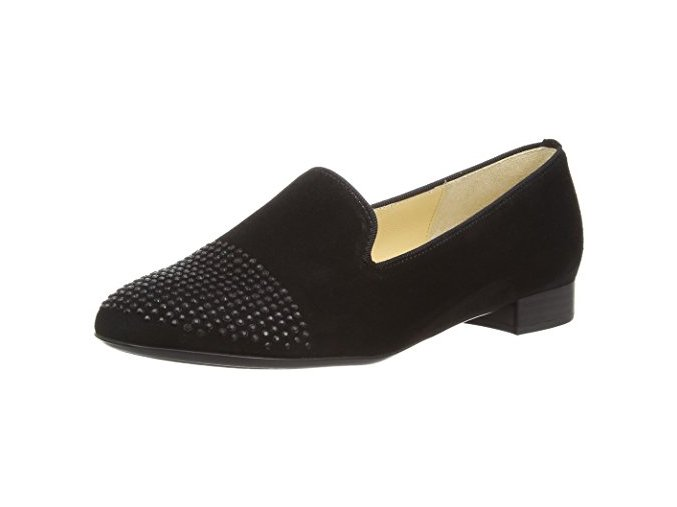 Gabor Shoes 91.191.17 Damen Slipper B00JJIBYYU