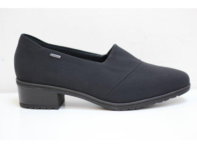 12-45052-01 černá