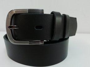 142201.3 černá