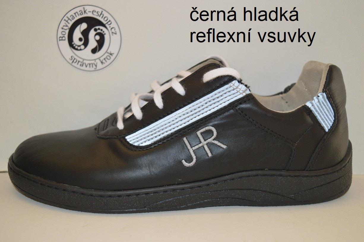 černá-reflex