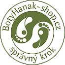 BotyHanak-shop.cz