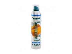 Collonil Waterstop Reloaded 400 ml s UV filtrem