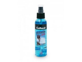 Collonil Aktiv Shoe Deo 150ml