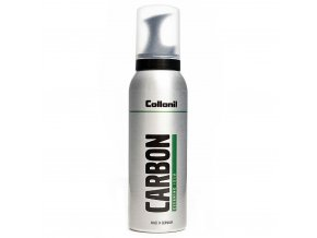 Carbon cleaning foam 125ml