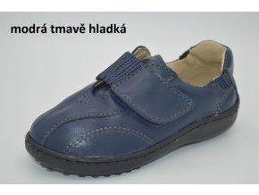 Boty Hanák Univerzal šálová dětská