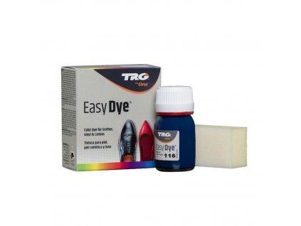 Barva na kuzi kozenku a obuvnicke platno Easy Dye TRG the One Obuvnicka barva e4bab3c8 9dec 45ed b3a0 c55d40ddf5b7 1024x1024@2x
