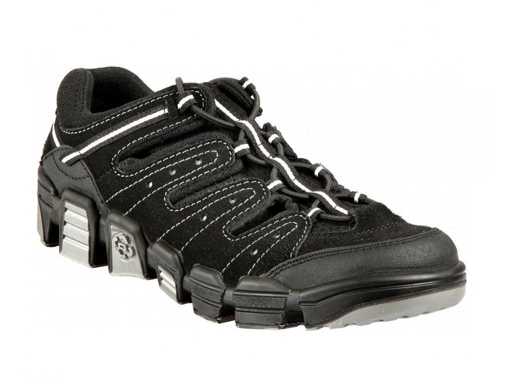 Pracovní obuv PRABOS Natrix O1 S90775