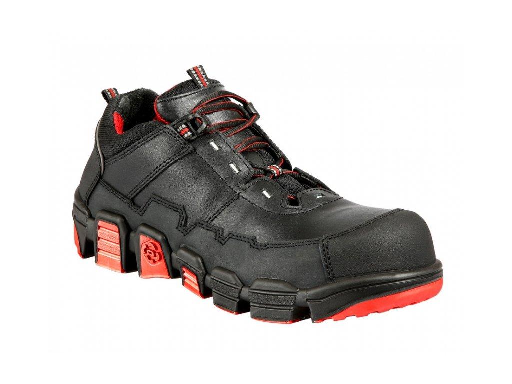Bezpečnostní obuv PRABOS Python S2 S11499