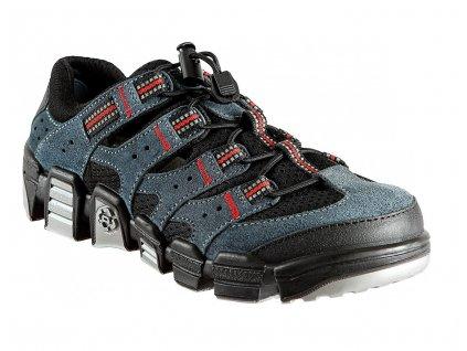 Bezpečnostní obuv PRABOS Marco S1 S11463