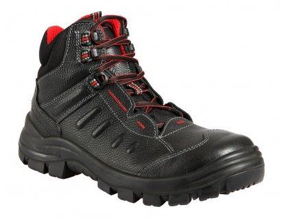 Bezpečnostní obuv PRABOS Tobias S3 S93873