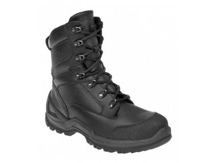 Taktická obuv PRABOS Prepper High GTX S60702