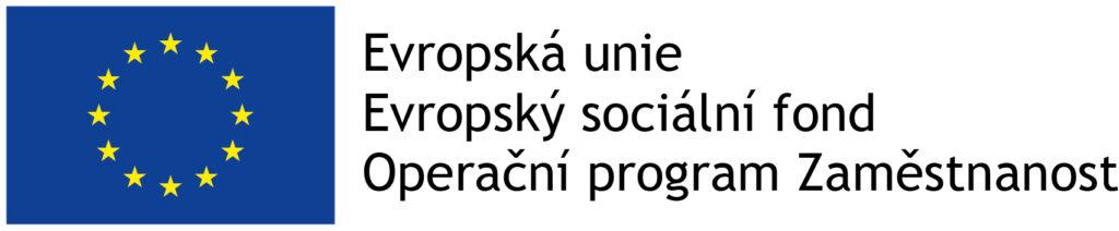 Logo-OPZ-barevné-1024x212