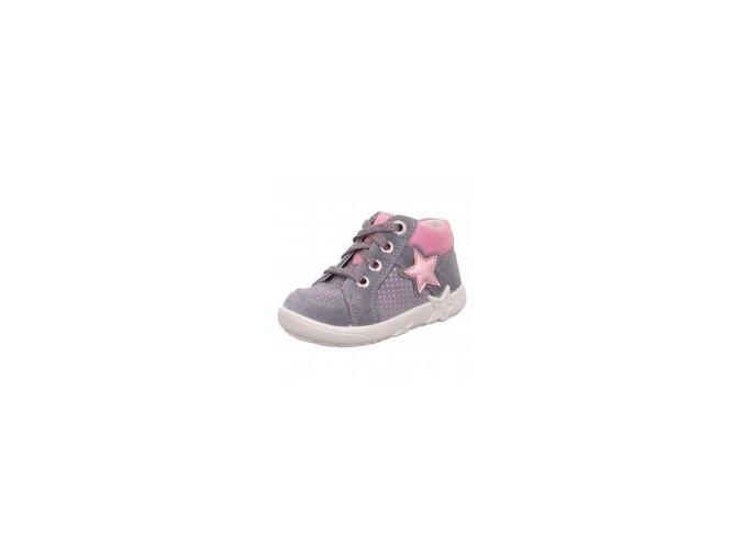 celorocni detska obuv superfit 0 600438 2500 starlight 1576517440