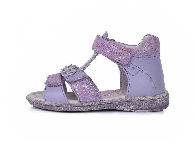 K03 3007B Lavender