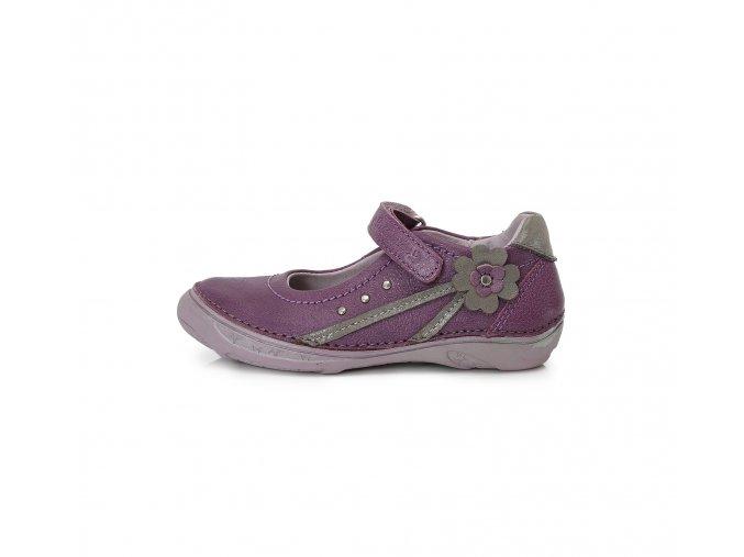 046 605 Violet