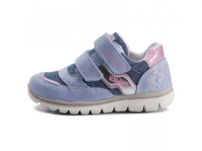 Celoroční obuv Primigi 3393400