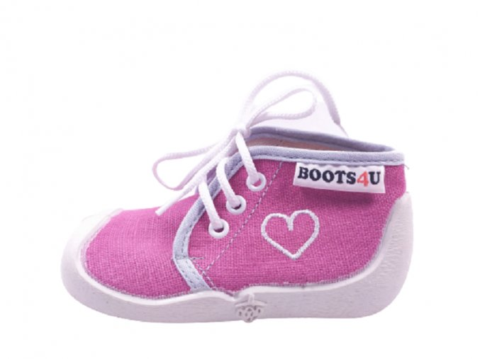Boots4you Lila 1 removebg preview
