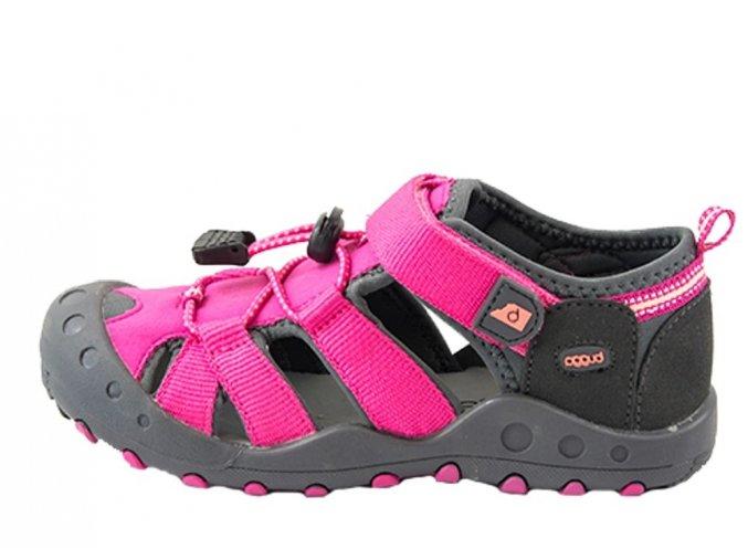 Bugga B00159 03 Pink
