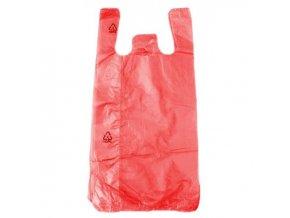 2274 1 taska 40 x 45 5cm barevna s uchem 25ks