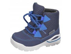 detske zimni boty ricosta 39201 172 emil 1592510620