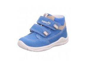 celorocni detska obuv superfit 0 609415 8100 universe 1578307496