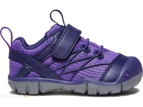 Keen royalpurp