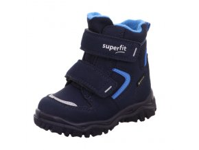 Superfit 1 000047 8000nov