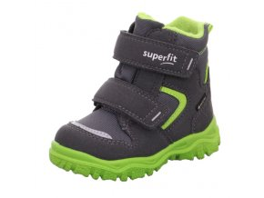 Superfit 1 000047 2000novy