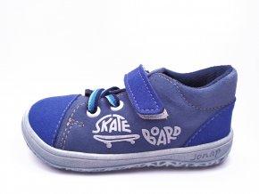 Jonap B12SV modré skate 1