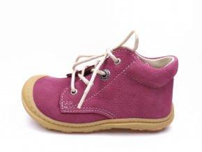 Celoroční obuv Ricosta Pepino Cory 71-12210-320