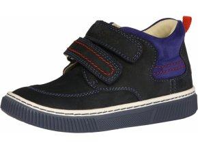 Celoroční obuv Szamos 1585-20053