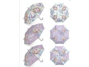 Dětský deštník Setino - Elsa
