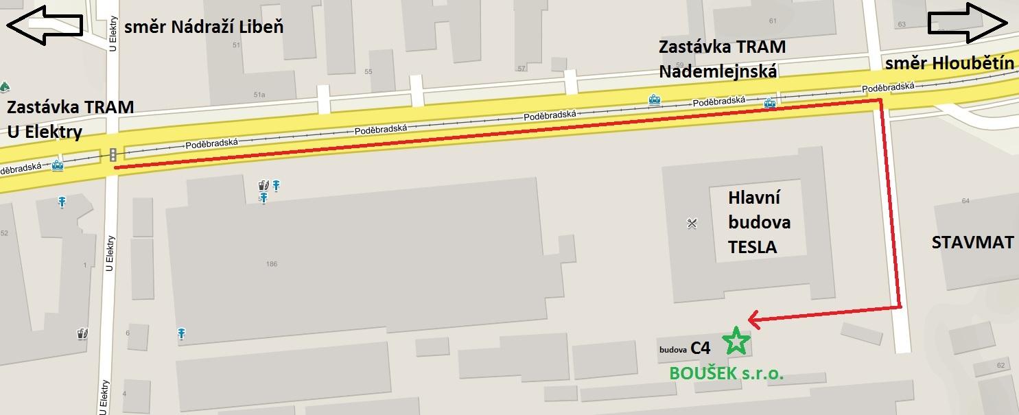mapa_Boušek