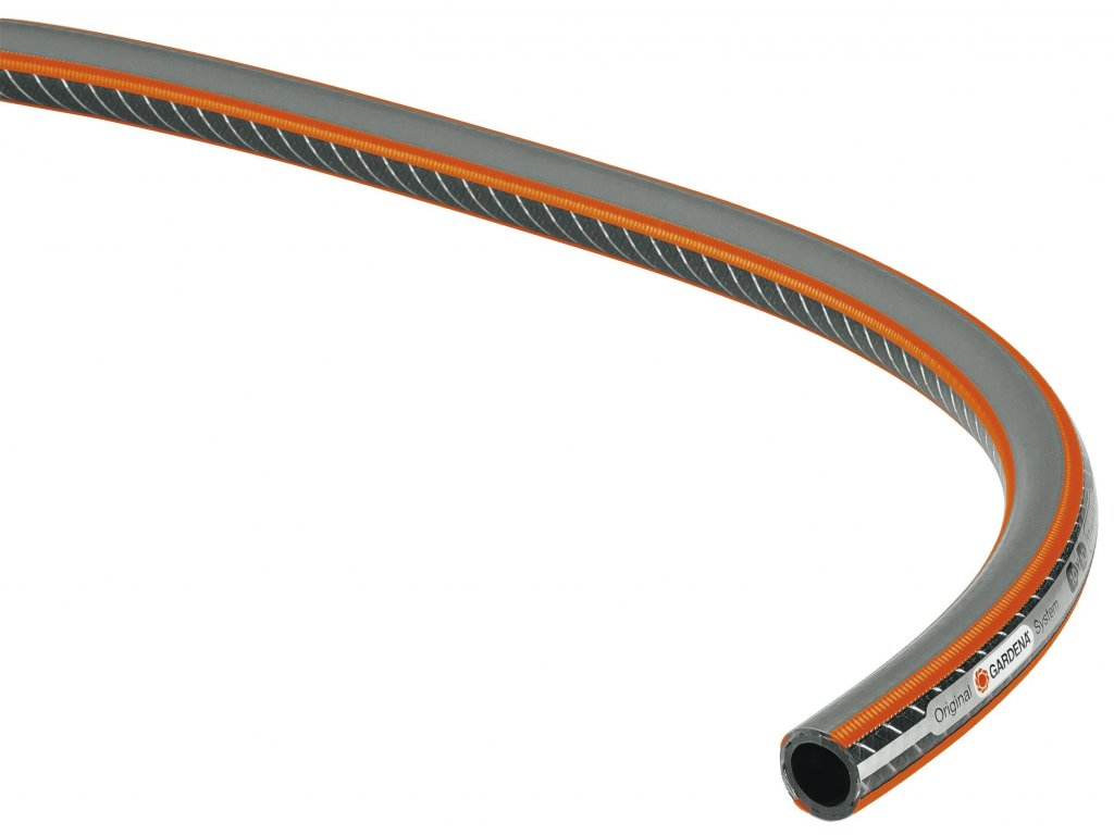 GARDENA Hadice Comfort HighFLEX 10x10 (3/4) 50 m bez armatur