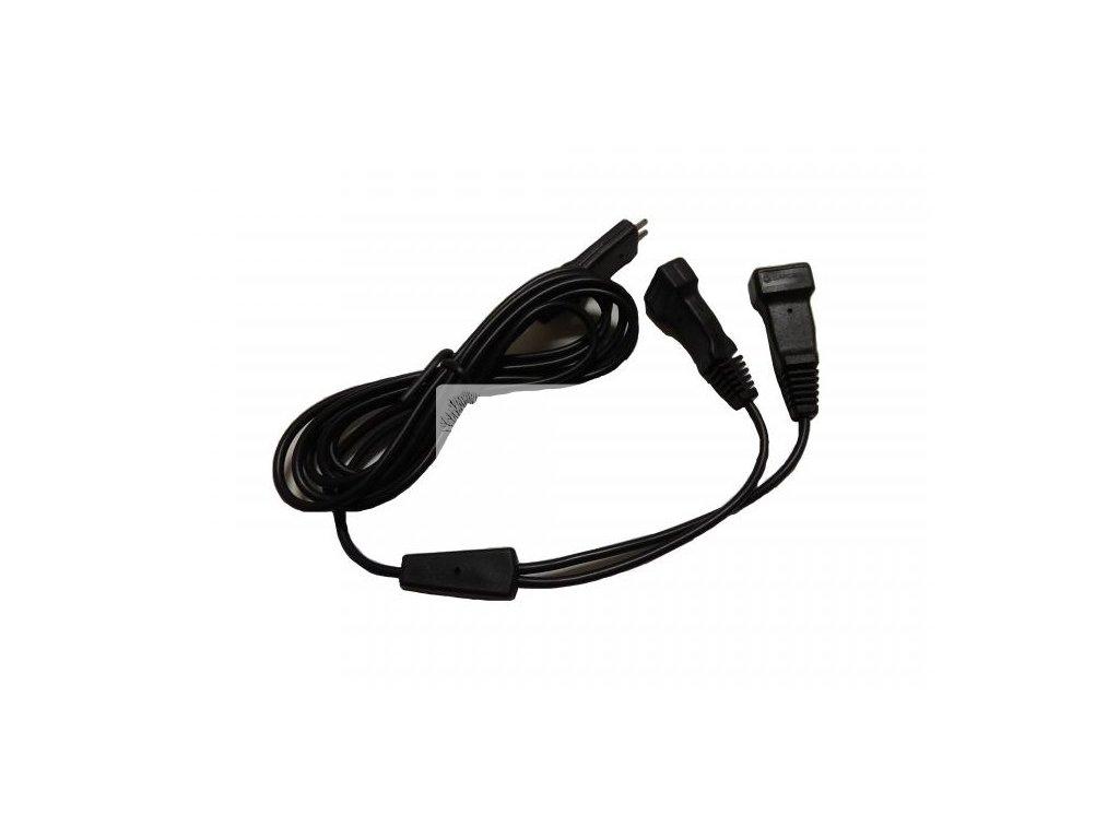 GARDENA Rozdvojovací kabel (1189)