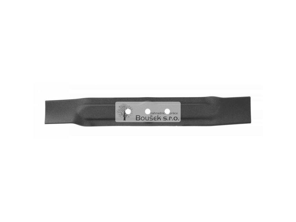GARDENA Náhradní nůž PowerMax (4073, 4033, 5032)