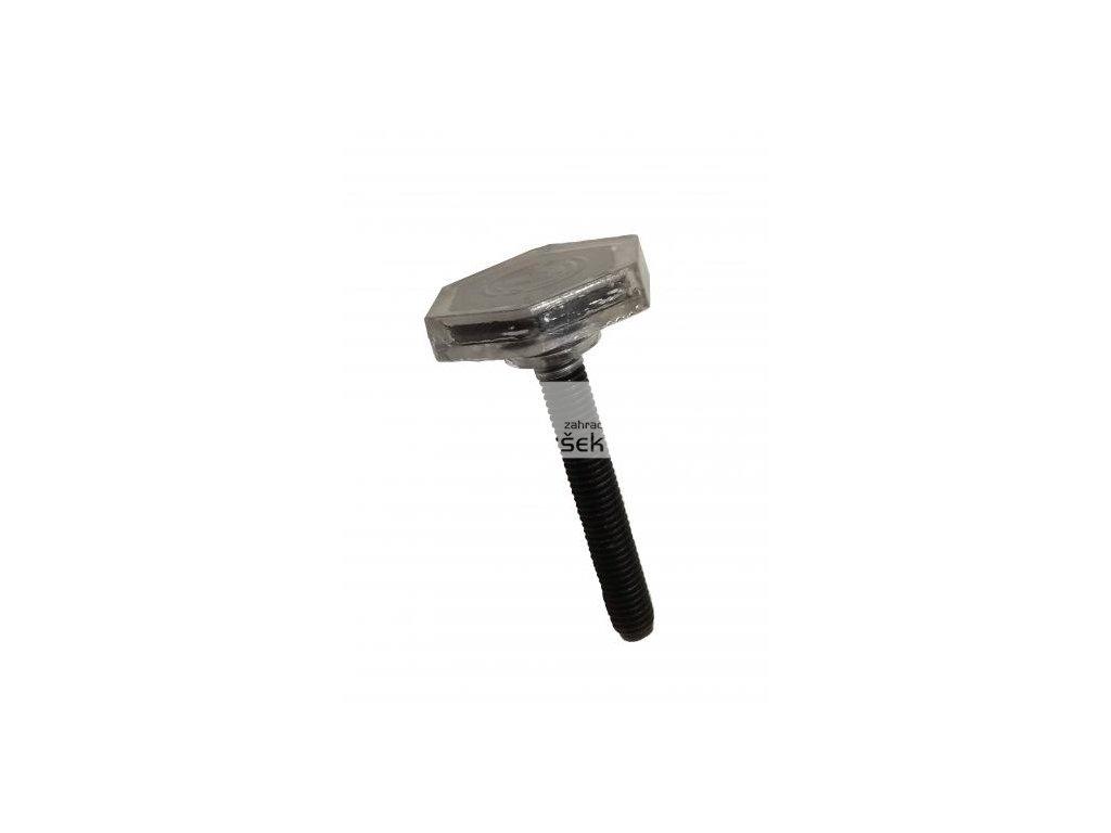 GARDENA Šroub k upevnění nože (4037)