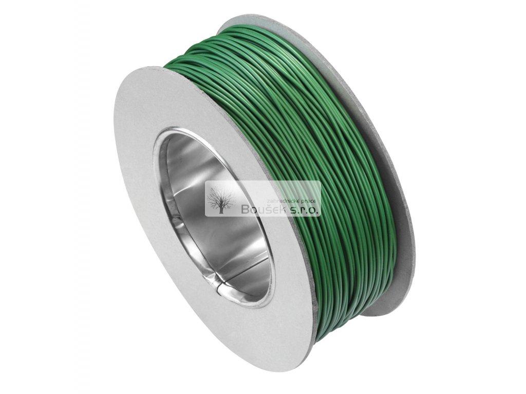 GARDENA Vodicí kabel 150 m