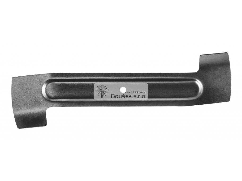 GARDENA Náhradní nůž pro PowerMax Li-40 (5033)